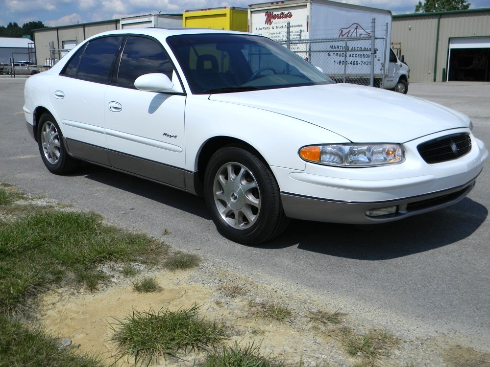 martin s classic cars 1998 buick regal gs pre owned classic cars muscle cars martin s classic cars london kentucky martin s classic cars 1998 buick regal